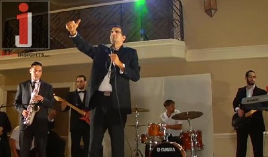 "Adar – ""Halaila"" (Official Music Video) – Pre-Order Now!"