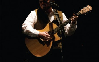 Shlomo Katz LIVE Motzei Shabbos Chanukah