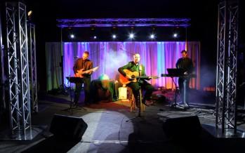 Nachum Segal Hosts Aryeh Kunstler Live at JM in the AM