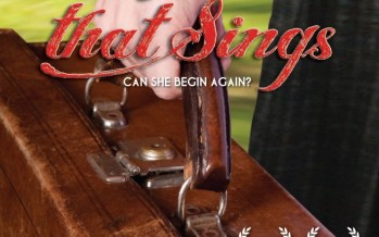 [For Women& Girls ONLY!] The Heart That Sings! Now Available on DVD!!