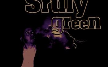 Brand New FREE Single: Sruly Green – Adon Olam