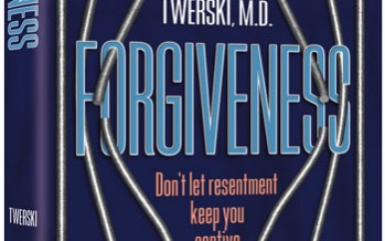 FORGIVENESS – Don't Let Resentment Keep You Captive