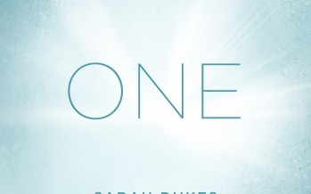 Sarah Dukes presents ONE: A Song for Leiby performed by Yaron Gershovsky