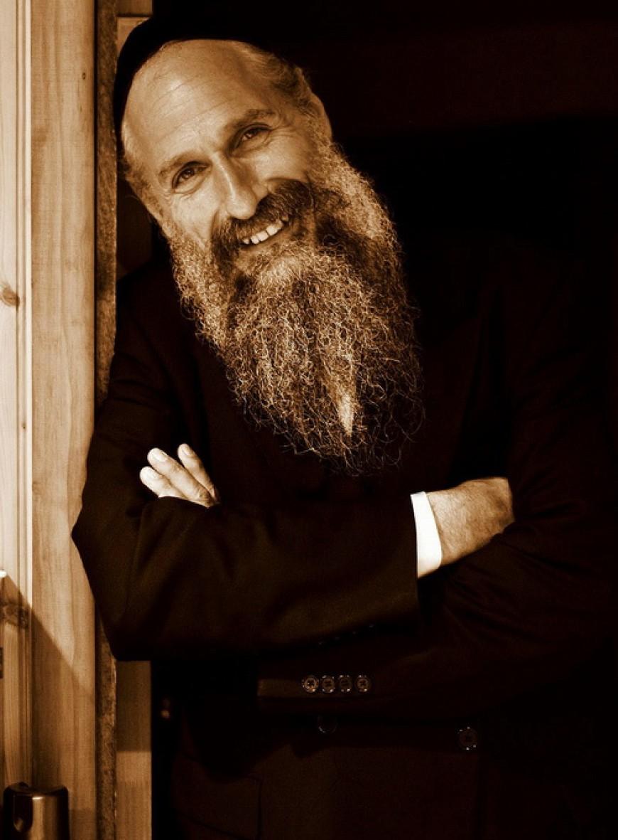 Yachad Shivtei Yisroel – MBD Sings For The Siyum Hashas