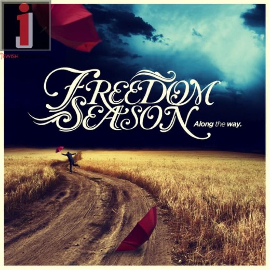 Freedom Season – Along The Way