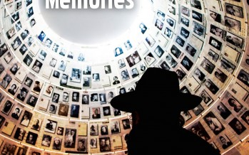 FREEDOM SEASON: Memories – FREE DOWNLOAD