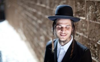 Yaron Ben Ami – Oid Hayom Acapella