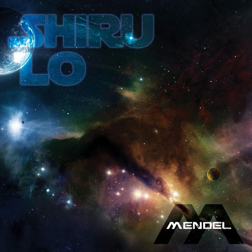 Mendel Antelis Return With An All New Single – SHIRU LO