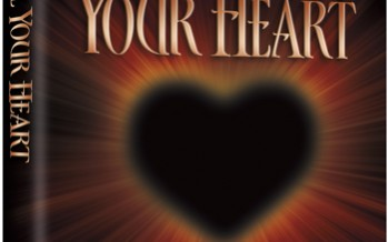 WITH ALL YOUR HEART – Heart-warming stories of devotion and inspiration
