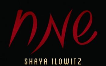 "Shaya Ilowitz Releases His Debut Single ""Sameach"" FREE DOWNLOAD"