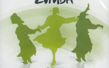 Eli Mendelbaum Presents: Zumba Mix 11