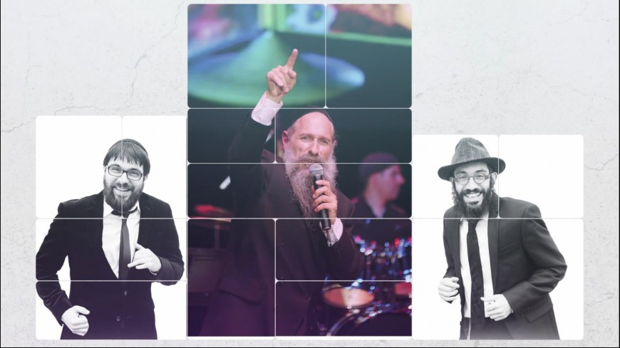 Soul II Soul presents Face to Face with MBD & 8th Day (episode 2)