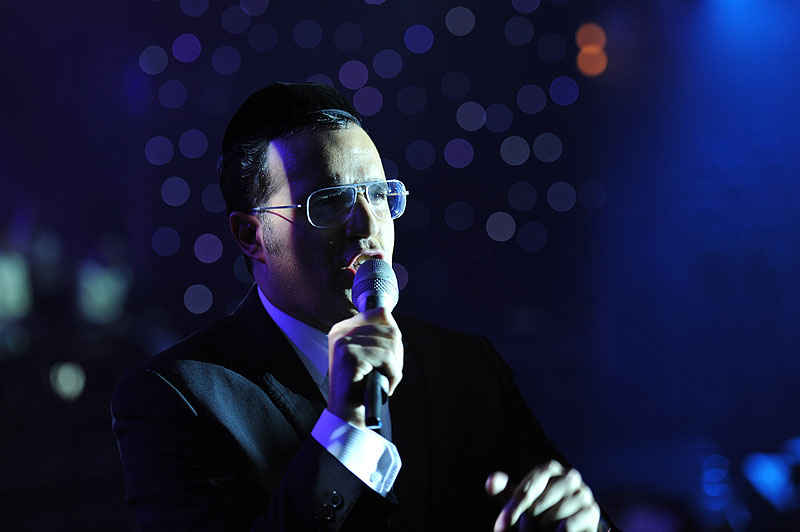 ISRAEL BARDUGO (43)