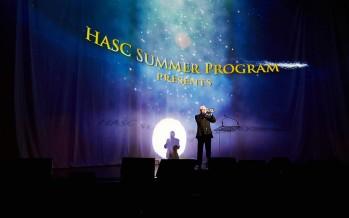 HASC XXVI Review/Recap