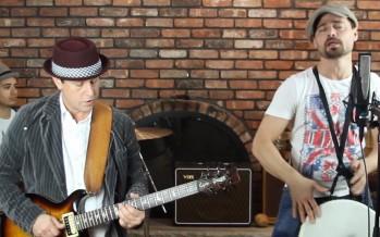 Soulfarm – Hevel (official video)