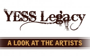 The YESS Legacy: A Look At Some of The Artists