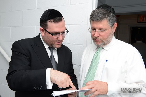 abie jewish personals The following are some of the basic postulates about america, religion, society, morality, the arts and israel that are taught at almost every american university.