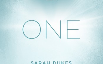 Sarah Dukes – One: Orchestrated Version