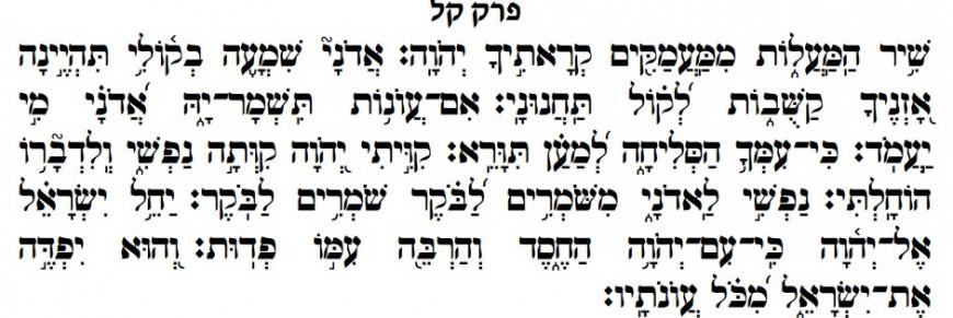 [YeshivaWorld] LISTEN & BE INSPIRED! BRAND NEW ABIE ROTENBERG SONG: Lezchus Refua Shelaima For Chaim Avraham Zalman Ben Kreindel Nechama Bracha
