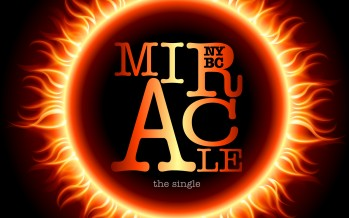 "New York Boys Choir Presents ""Miracle"""