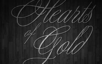 "SOLID GOLD Returns With Vocal Editions of ""Hearts of Gold"""