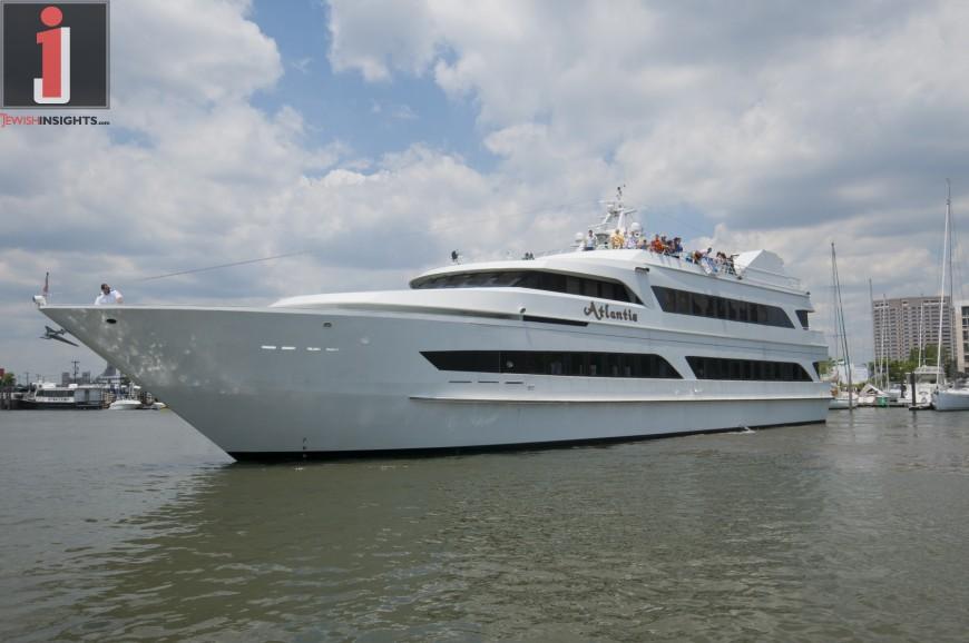 0047_cruise