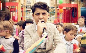 Beyachad Nenatzeach: Ilai Avidani With A New Optimistic Single