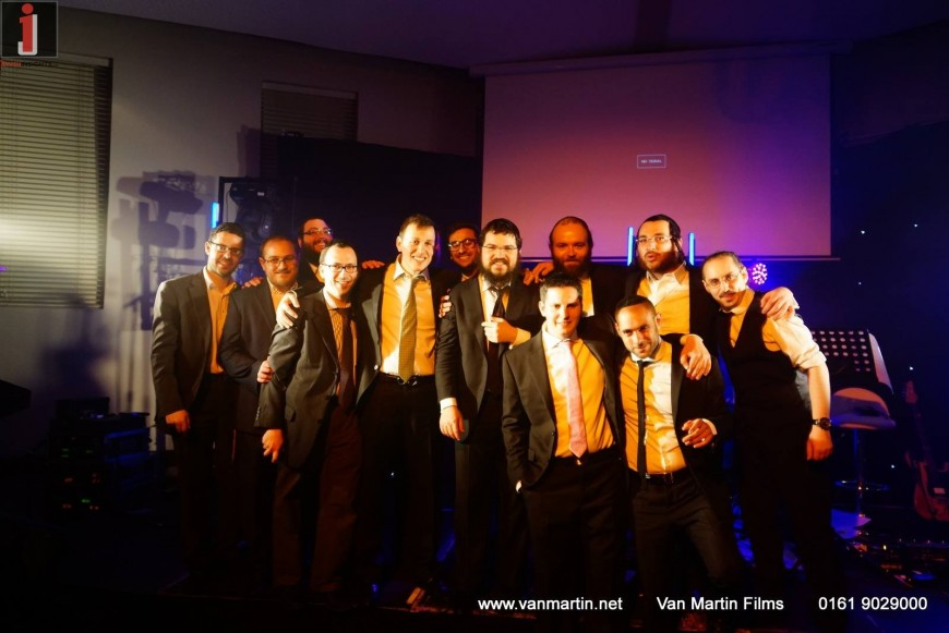 manchester jewish singles Find the largest free jewish dating project in world for jewish singles dating no donations, no fees required for jewish dating to meet your soul mate.