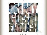"""NACHAS Releases New Single & Video """"Oh My Gosh!"""""""