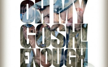 "NACHAS Releases New Single & Video ""Oh My Gosh!"""