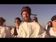 "Chaim Gold Releases New Music Video ""Ich Ver Nisht Far'Shemt"""