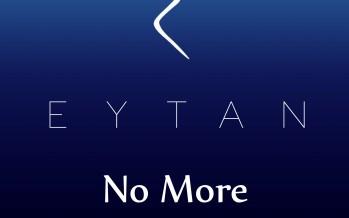 Eytan – No More