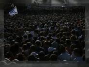 Shema Yisroel – Shloime Dachs