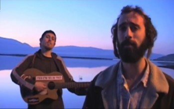 Bli Etzev (Yerachmiel & Gavriel) The Secret of Shabbos