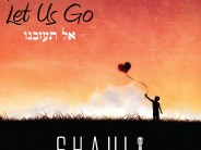"SHAULI ""Don't Let Us Go"" (Official Video)"