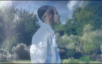 Zochreinu L'chayim – Produced by Lazer Levy!