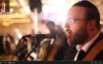"Eitan Katz – Wedding ""Od Yishoma"""
