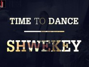 The Time To Dance Has Arrived: Yaakov Shwekey – Et Rikod Official Music Video