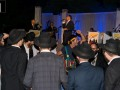 Dovid Gabay Wows Los Angeles at Simchas Bais Hashoeva
