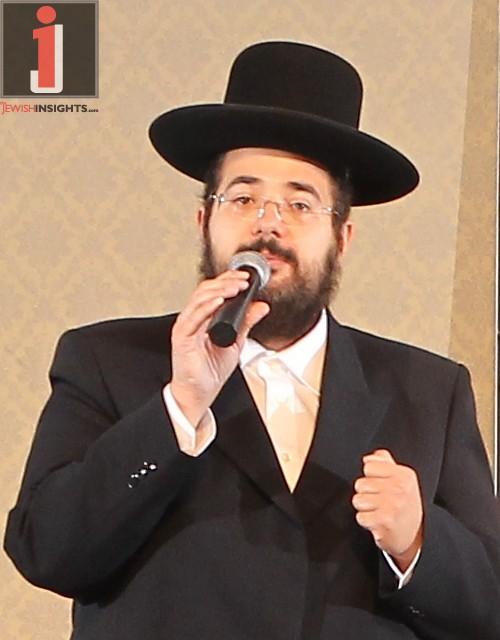 ישראל אדלר