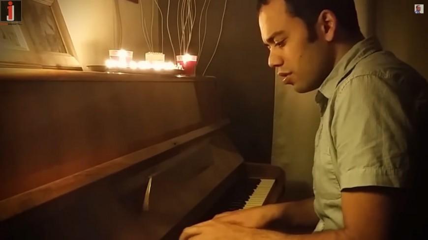 Moti Shriki – Ohr Chodosh Unplugged