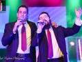 Soul II Soul 5775: Benny Friedman, Chaim Israel & Jewbellish Live [Photo Gallery]