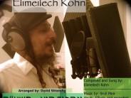 Elimelach Kohn  – Venohapoch Hu