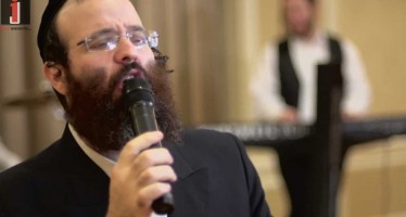 New Single From R' Shloime Taussig