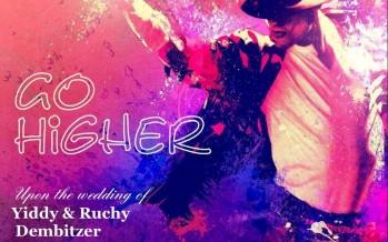 Big Light Productions Presents: Go Higher