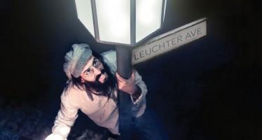 Kamah Ohr – Yehuda Loichter Releases His Debut Album