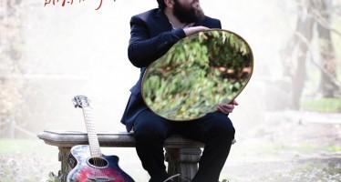 Official Boruch Sholom's Debut Album Promo