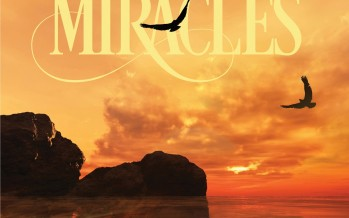"Presenting: ""Miracles"" – Songs By Mrs. Chayala Neuhaus"