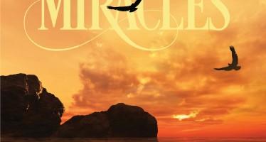"Presenting: ""Miracles"" – Songs By Mrs. Chayala Neuhaus"