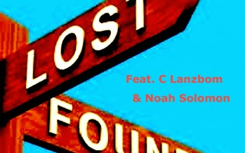 "Soulfarm Releases New Album ""Lost and Found"""